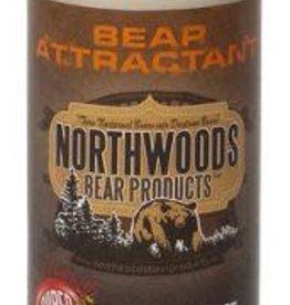 Northwoods Bear Products Cherry Burst 8 oz