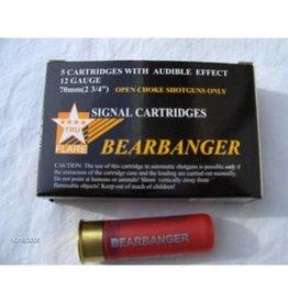 Tru Flare 12 GAUGE BEAR BANGER