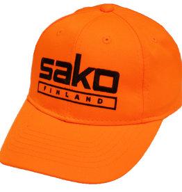 Stoeger Canada Sako Blaze Orange Cap