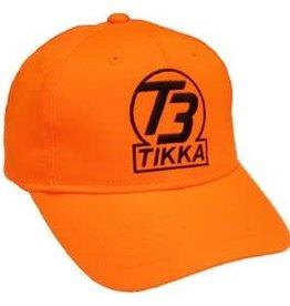 Stoeger Canada Tikka Hat-Blaze Orange