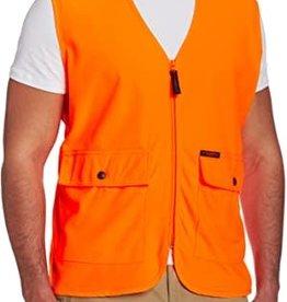 Yukon Gear Blaze Orange Vest