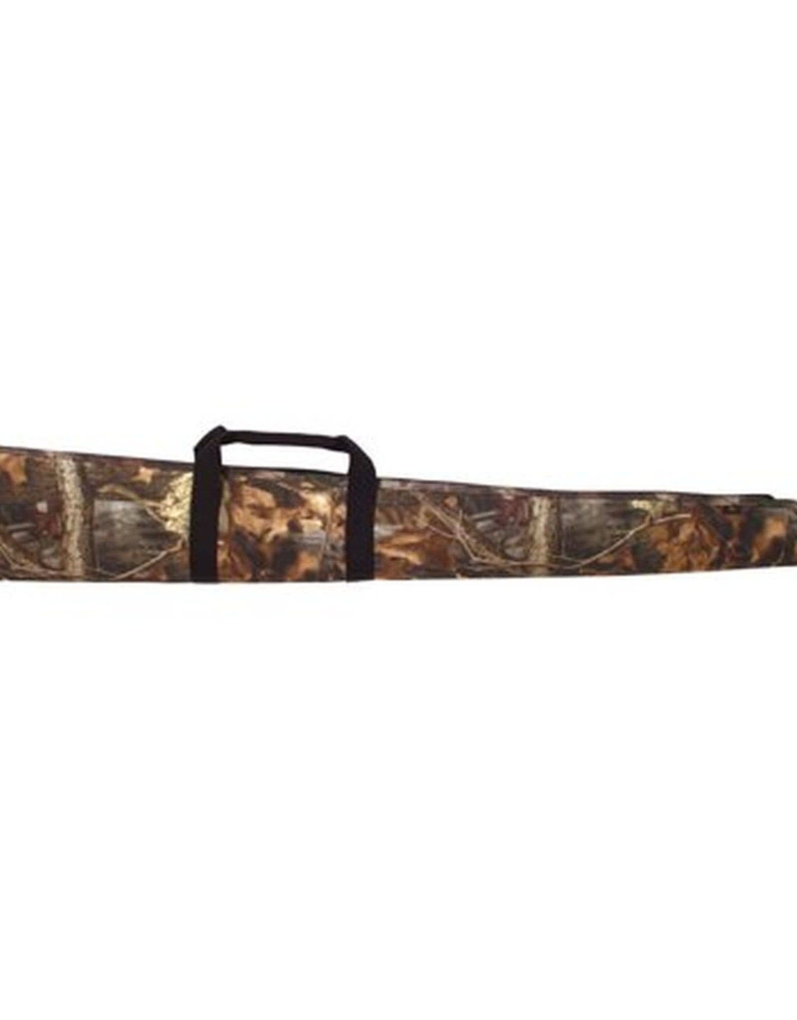 Bob Allen Advantage Timber Gun Case 52""