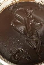 21 LB Pail Icing Variety Caramel, Chocolate, Caramel Apple