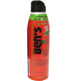 Ben's 30 Wilderness Formula 177 ml