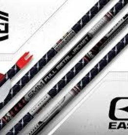 Easton FMJ 5MM 6 PER PACKAGE