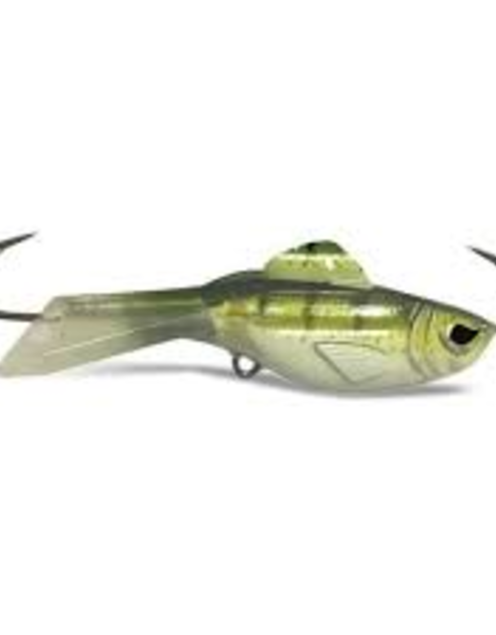 Acme Hyper Glide 60mm Glow Perch