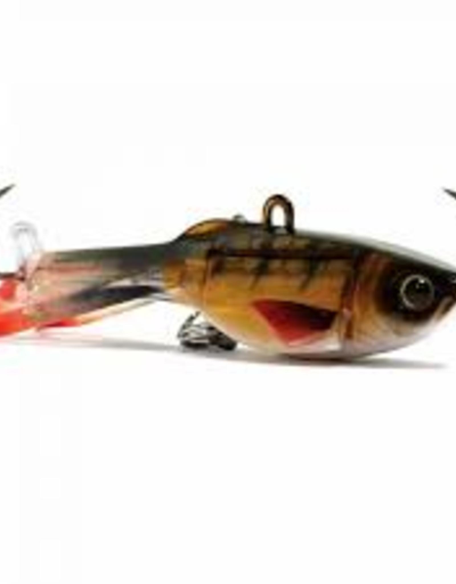 Acme Hyper Glide 50mm Lake Chub