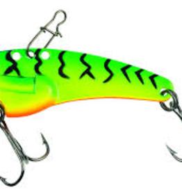 Johnson Thin Fish 1/4 oz FT