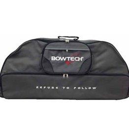 Bowtech ACC Soft Bowtech Soft Case