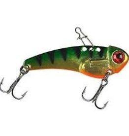 Johnson Thin Fish 1/4 oz PE