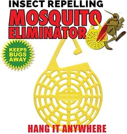Superband Mosquito Eliminator