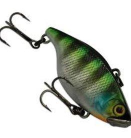 Jackall Lures TN/70 HL Sunfish