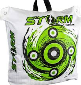 HURRICANE STORM BAG