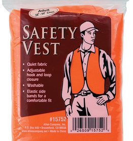 Allen Safety Vest Adult
