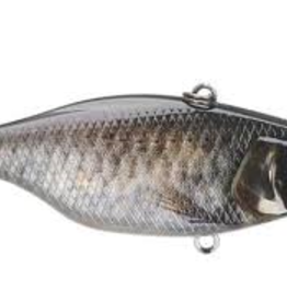 Jackall Lures TN/70 RT Scale Minnow