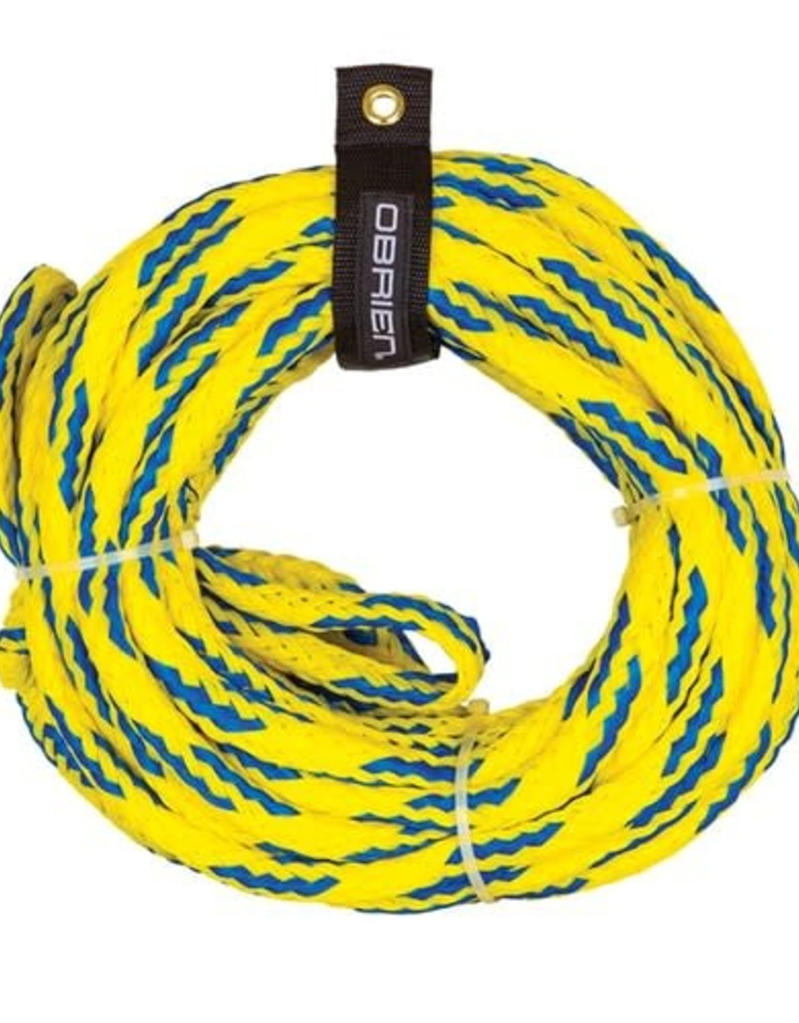 OBrien 2 Person Tow Rope