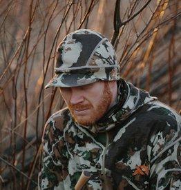 Realtree Camo Fleece Hunting Hat
