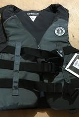 Mustang Adult Life Jacket XL