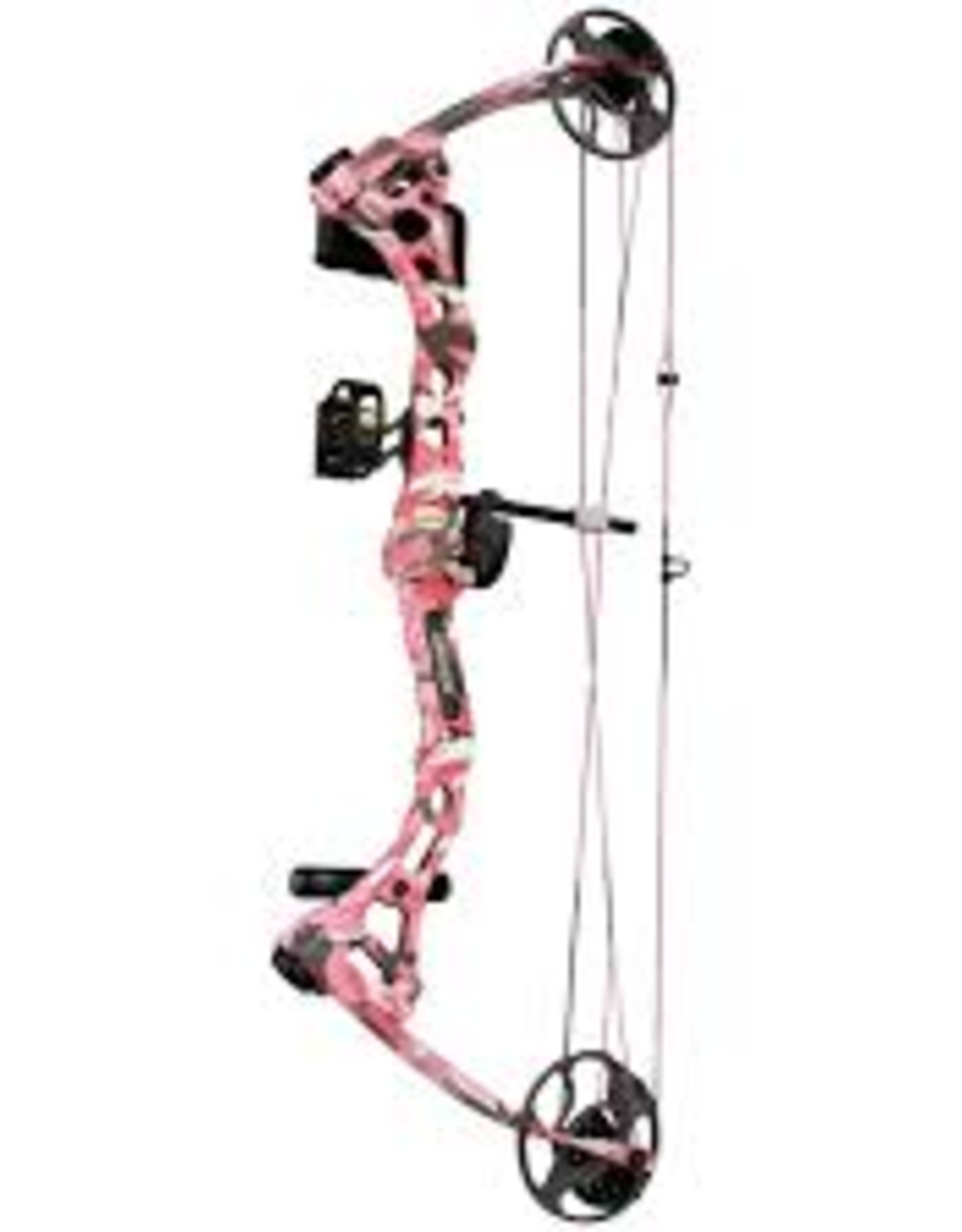 Bear Archery Apprentice Pink