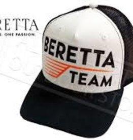 Beretta Team Beretta Hat