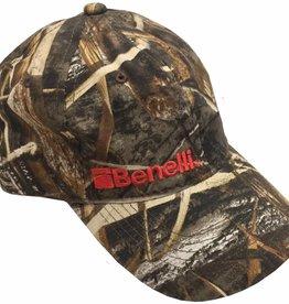Benelli Cano Benelli Hat