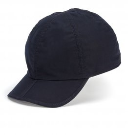 Beretta Black Beretta Hat