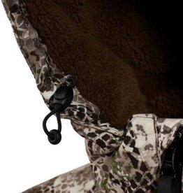 Badlands Pyre Jacket XL