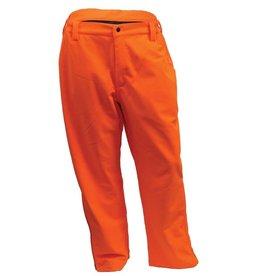 Yukon Gear Blaze Orange Pants XL