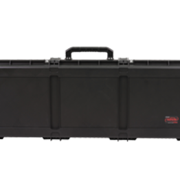 SKB LBL- 587 Air Line Rated Hard Case