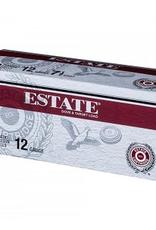 Estate 12 GA 2 3/4 #8 100 ROUNDS