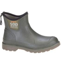 Dryshod Sod Buster Ankle Boot Men's