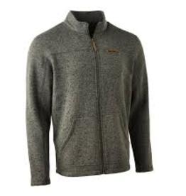 Badlands Galt Jacket