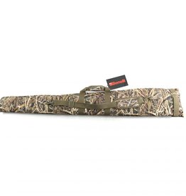"Benelli Super Nova DU 12Ga 28"" MOSGB With Case"