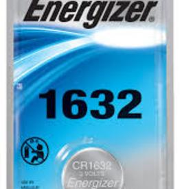 Energizer 1632 Lithium