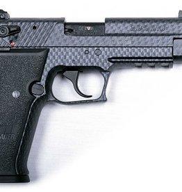 "Sig Sauer Mosquito 22LR Pistol Carbon Semi Pistol 4.7"" BRL"