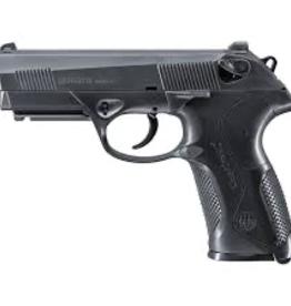 Beretta PX4 Storm 9MM 106MM BBL