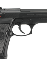 Beretta 92FS Blue 9MM
