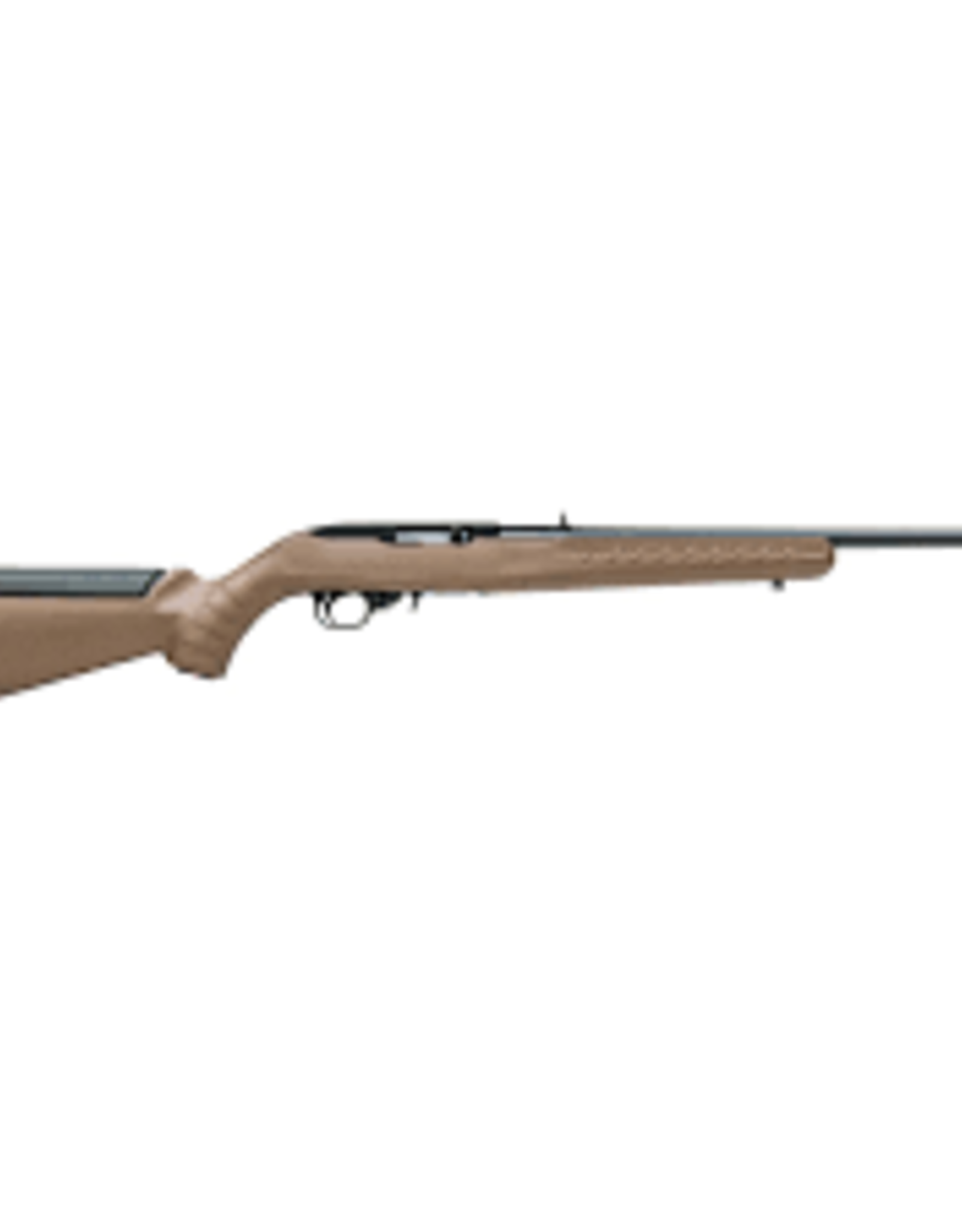 Ruger 10/22 22 LR Carbine W/Copper Mica Stock