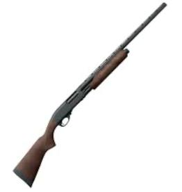 "Remington 870 12 GA Pump Wood 28"" Express"