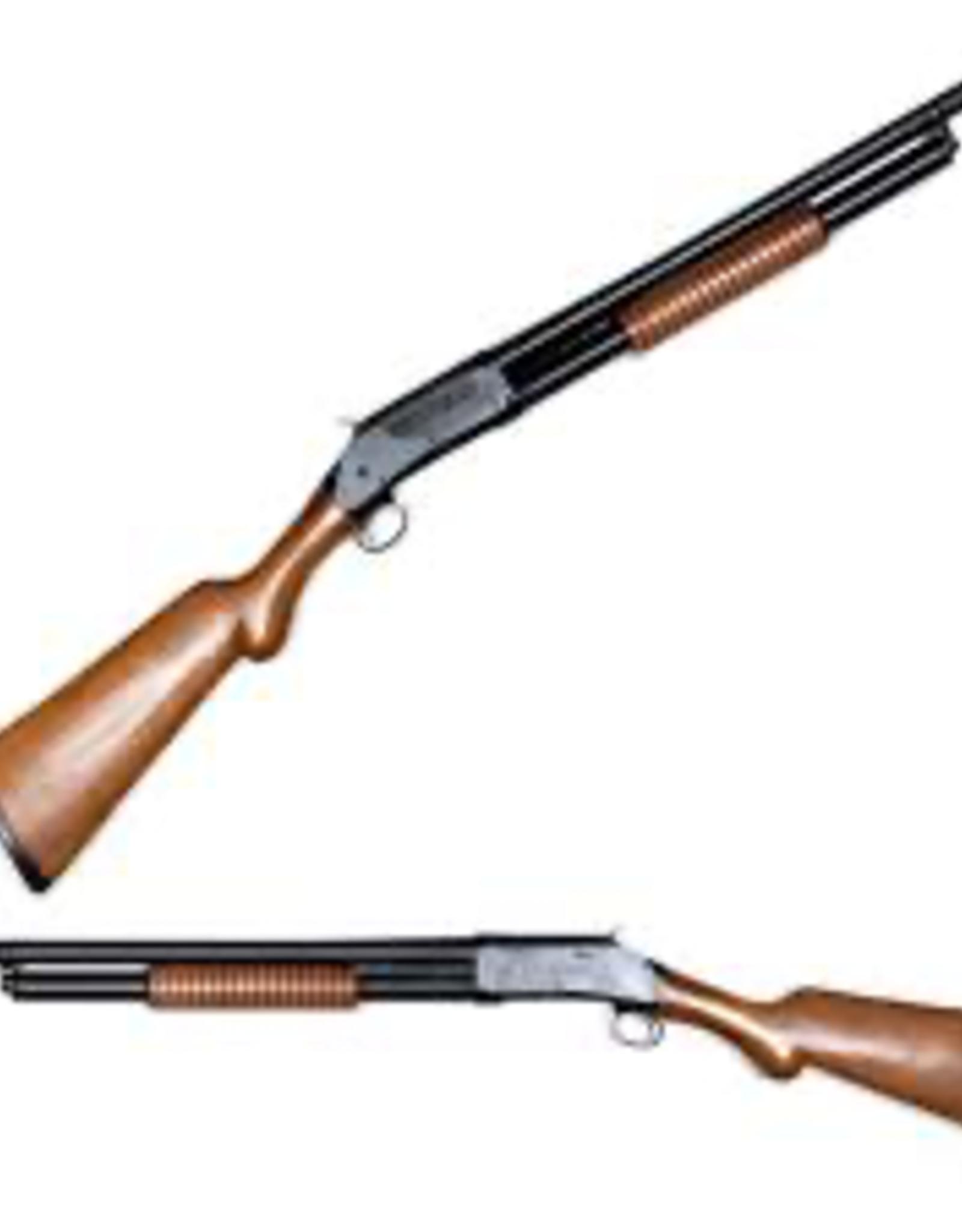 """Norinco 1897 Trench Gun 12 GA 20"""" Wood"""