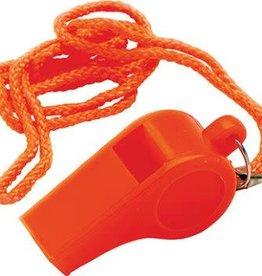 Sea Sense Safety Whistle