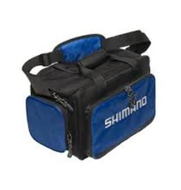 Shimano Baltica Tackle Bag Large
