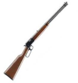 Browning BL-22 Lever Action Rifle 22 LR