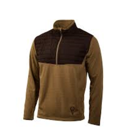 Badlands Moose Jacket Midlayer