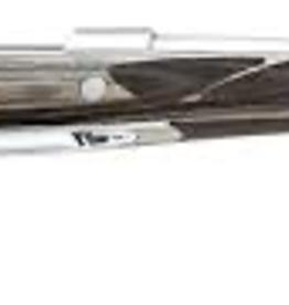 Sako 85/L RH 338 Win Mag Kodiak Lam/SS