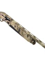 "Beretta A400 Xtreme Plus 12/28"""
