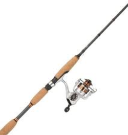 Pflueger Pflueger Monarch Spin Combo Medium 6'6