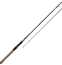 "Quantum Equalizer 7'2"" 2 PC M Spin Rod"