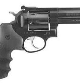 """Ruger GP100 357 Revolver 4"""" BRL"""