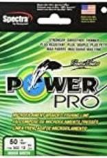 Power Pro Monofilament Braided Fishing Line